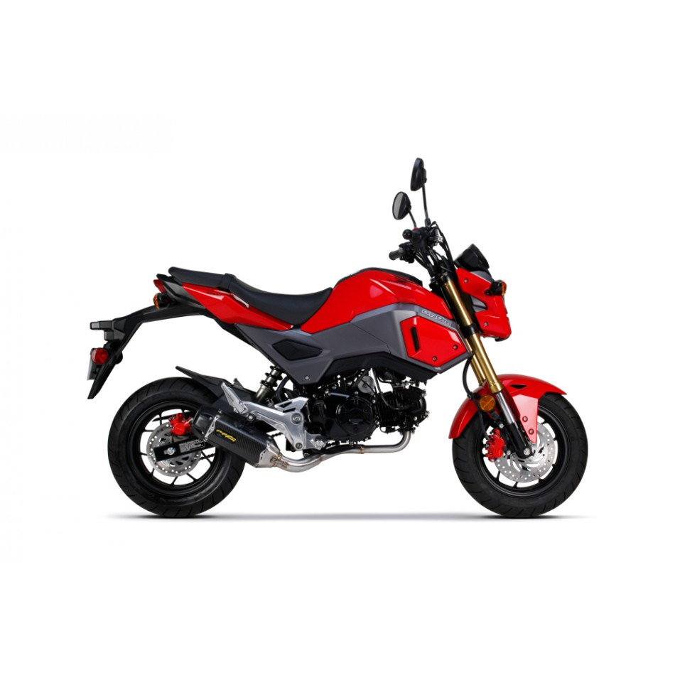 Honda grom parts 2017 2018 honda reviews for 2018 honda grom top speed