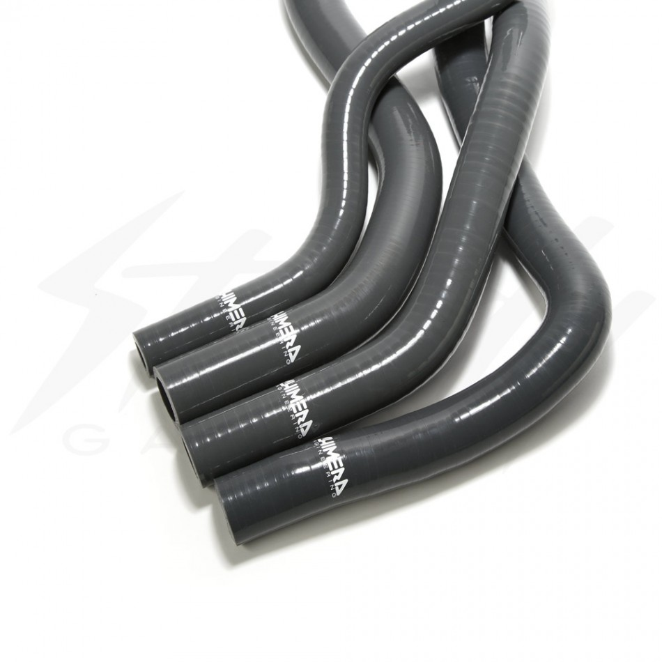 camaro is exhaust garage hose img and forums the this vent automatic transmission