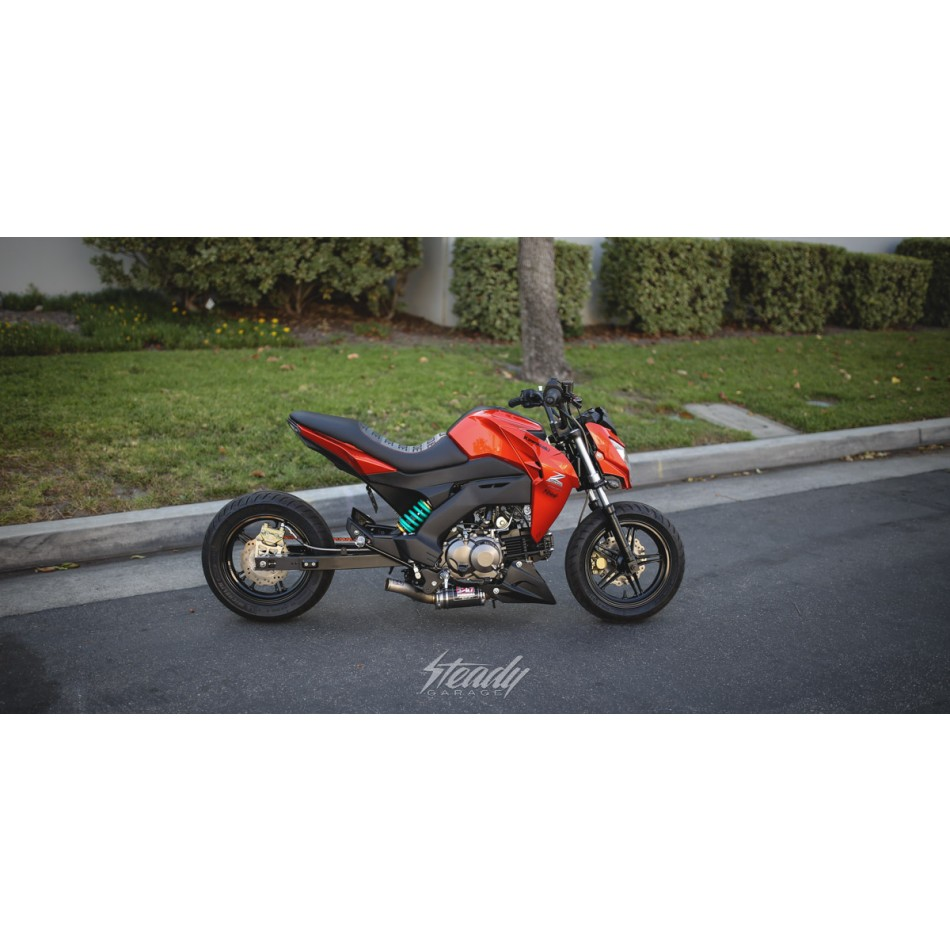 honda cbr250r engine diagram  honda  get free image about